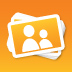 Shutterfly for iPad Icon