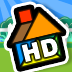 Tangram Fun HD Icon