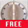 Cooking Timer Free Icon
