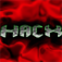 HacX Classic (3d fps) Icon