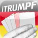 iTrumpf Germany