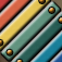 Dog Xylophone (FREE!) Icon