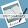 iSimpleDiaryBasic Icon
