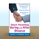 Smart Parenting During and After Divorce : The Essential Guide to Making Divorce Easier on Your Child by Peter Favaro Icon