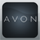 Avon Send A Kiss Icon