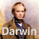 More Letters, Part I, Charles Darwin Icon