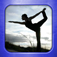 Yoga Lessons Icon