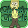 Ghastly Ghouls Lite Icon