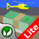 Fedicopter Lite Icon