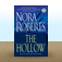 The Hollow: The Sign of Seven Trilogy by Nora Roberts Icon
