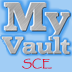 MyVault – Source Code Edition Icon