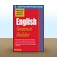 Practice Makes Perfect English Sentence Builder by Ed Swick Icon