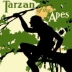 Tarzan of the Apes by Edgar Rice Burroughs.