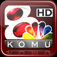 KOMU 8 Coverage You Can Count On Icon