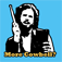 More Cowbell? Icon