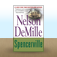 Spencerville by Nelson DeMille Icon