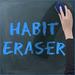 Habit Eraser