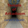Temple of Arkadoom Icon