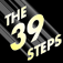The Thirty-Nine Steps Icon