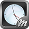 A1 Music ClapClock FULL Icon