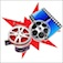 MovieMash Icon