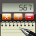 CalculatorHD Icon