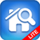 iHomeLite – Loan, Mortgage and Property Analysis Icon