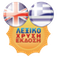 MAGENTA EnglishGreek Dictionary GOLDEN VERSION Icon