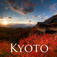 Enjoy KYOTO – Photo book Icon