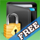 eWallet Lite - Try Our Secure Password Manager FREE