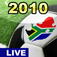 iCup LIVE Multilanguage – South Africa Icon