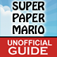 Guide for Super Paper Mario Icon