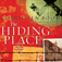 The Hiding Place (Audiobook) Icon