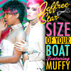 Size of Your Boat (feat. Muffy) - Single