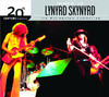 20th Century Masters - The Millennium Collection, Vol. 2: The Best of Lynyrd Skynyrd (Live At Fox Theatre)