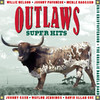 Outlaws: Super Hits