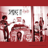 Smoke It - Single