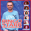 Ringo Starr and His All Star Band 2006