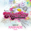Electric Daisy Carnival, Vol. 1 (Mixed by Kaskade)