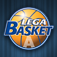Legabasket Icon