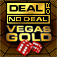 Deal Or No Deal: Vegas Gold Icon