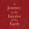 Journey to the Center of the Earth by Jules Verne; ebook