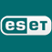 ESET: Threat Center