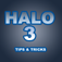 HALO 3 – TIPS AND TRICKS Icon