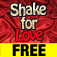 Shake For Love FREE Icon