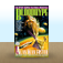 Bloodhype by Alan Dean Foster Icon