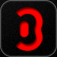 mimiCopy – Music Dictation Player Icon