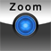 Zoom Camera Pro – mt Icon