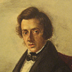 Life of Chopin Icon