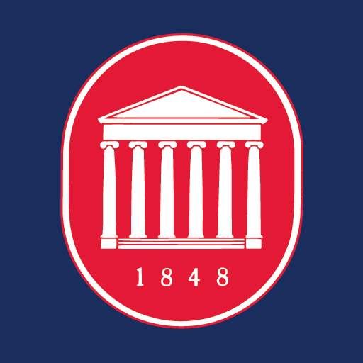 free Ole Miss Mobile iphone app